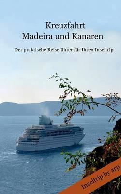 Kreuzfahrt Madeira u...