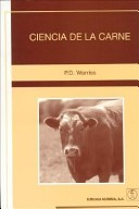 Ciencia de la carne
