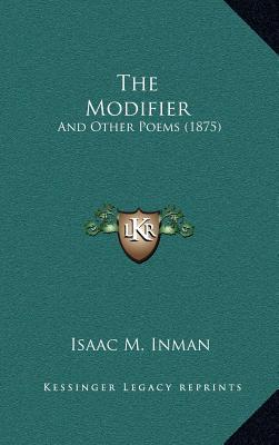 The Modifier