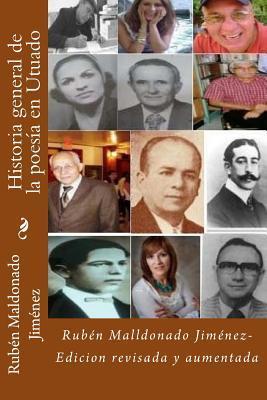 Historia general de la poesía en Utuado / General history of poetry in Utuado