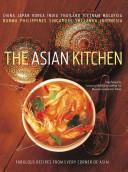 Asian Kitchen, The