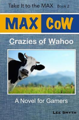Max Cow