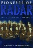 Pioneers of radar