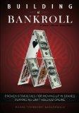 Building a Bankroll Full Ring Edition
