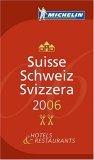 Suisse-Schweiz-Svizzera