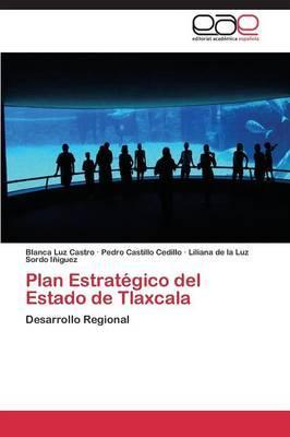 Plan Estratégico del Estado de Tlaxcala