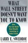 What Wall Street Doesn't Want You to Know