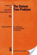 The Steiner Tree Problem