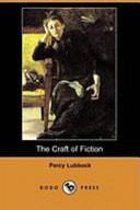 The Craft of Fiction (Dodo Press)