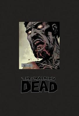 The Walking Dead Omn...