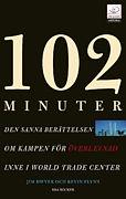 102 minuter