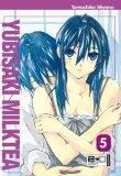 Yubisaki Milktea 05