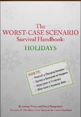 The Worst-Case Scena...
