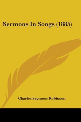 Sermons in Songs