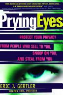 Prying Eyes