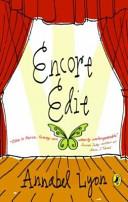 Encore Edie