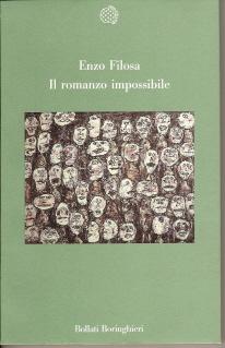 Il romanzo impossibile