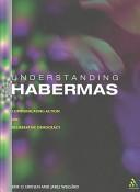 Understanding Haberm...