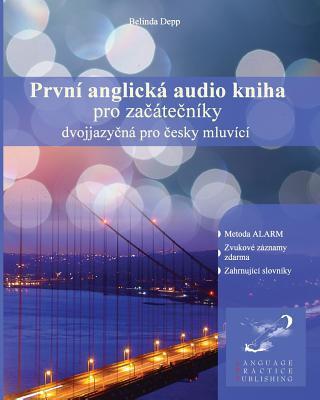 První Anglická Audio Kniha