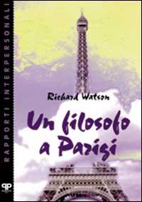 Un filosofo a Parigi