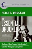 The Essential Drucke...