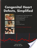 Congenital Heart Defects, Simplified
