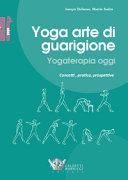 Yoga arte di guarigione