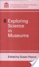 Exploring Science in Museums