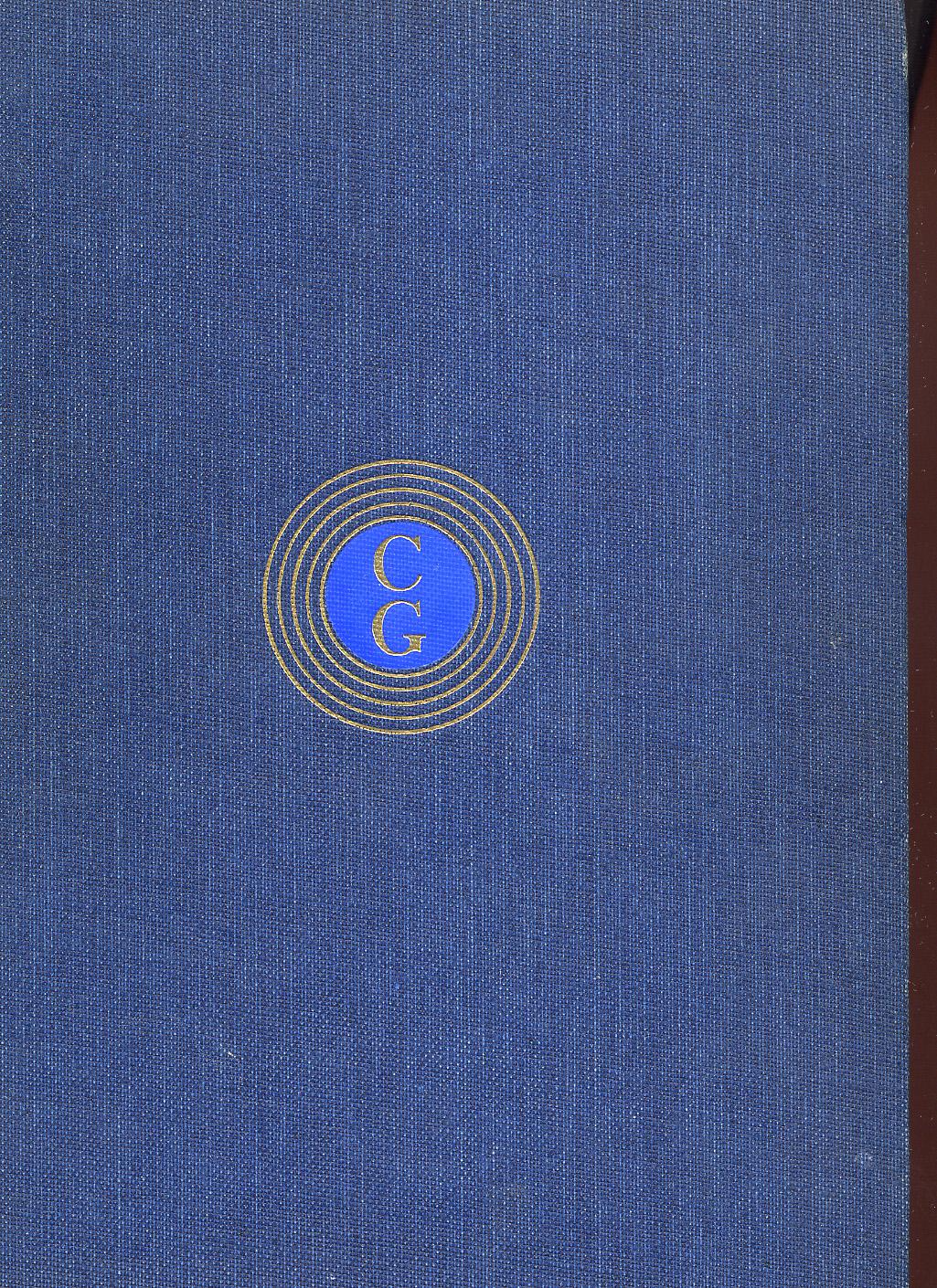 Enciclopedia Garzanti - Vol. II