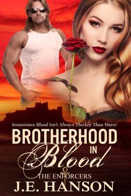 Brotherhood in Blood