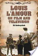 Louis L'Amour on Film and Television