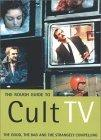 The Rough Guide to Cult TV