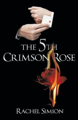 The 5th Crimson Rose