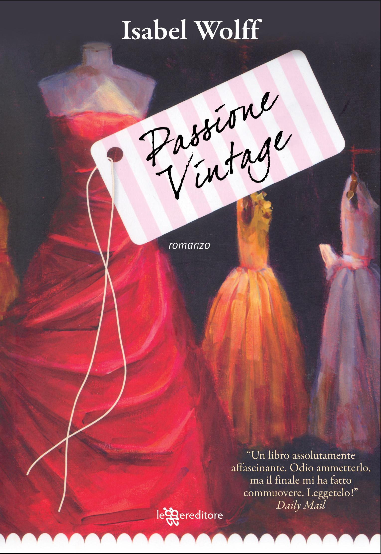 Passione Vintage