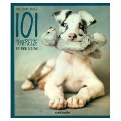 101 tenerezze