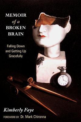 Memoir of a Broken Brain