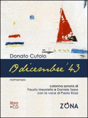 19 dicembre '43