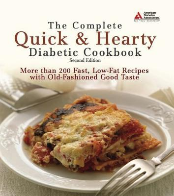 The Complete Quick &...