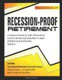 Recession-Proof Retirement