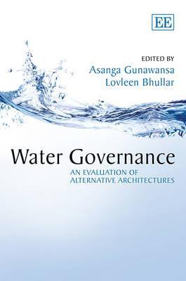 Water Governance