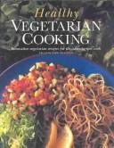 Healthy Vegetarian Cooking