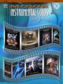 Movie Instrumental S...