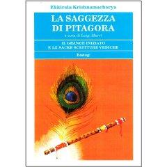 La saggezza di Pitagora