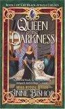 Queen of the Darknes...