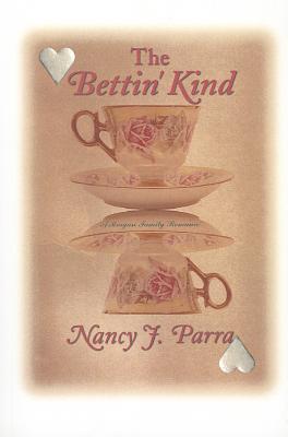 The Bettin' Kind