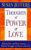 Thoughts of Power an...