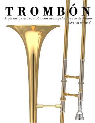 Trombón / Trombone