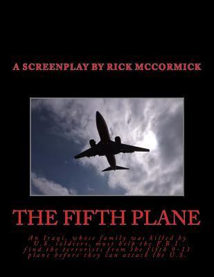 The Fifth Plane