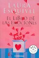 El Libro De Las Emociones / The Book of Emotions