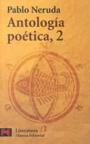 Antología poética: 1957-1973